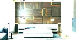 wood paneling ideas wall paneling design for bedroom bedroom wall panels wall wood panels design exquisite