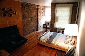 Cheap 1 Bedroom Apt Furniture For 1 Bedroom Apartment Design Lovely Cheap 1  Bedroom Apartments 1 .