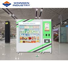 Golf Ball Vending Machine Inspiration Elevator System Golf Ball Vending Machine With Credit Card Reader