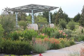 4 things to do to this month at the tulsa botanic garden