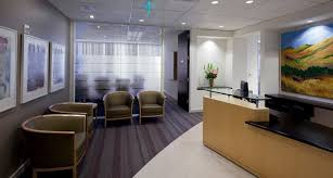 Lobby office Glass Img Designtrends 18 Office Lobby Designs Ideas Design Trends Premium Psd
