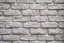 white brick wall 1080p 2k 4k 5k hd