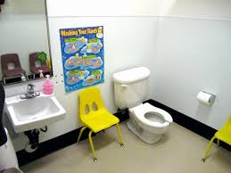 preschool bathroom. Plain Preschool Daycare Bathroom Design Inspirational The Preschool Amazing  And Just Club 1 To M