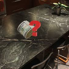 Awesome Recycled Glass Countertops Cost Vs Granite Crushed Glass Concrete Countertops Cost Vs Granite