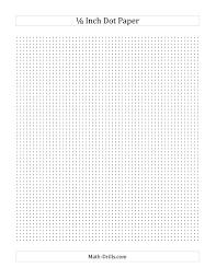 1 8 Graph Paper Printable Zlatan Fontanacountryinn Com