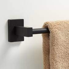 black bathroom accessories. Interesting Black Matte Black Throughout Bathroom Accessories
