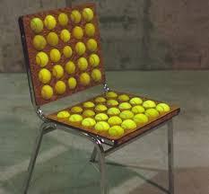 Картинки по запросу теннисные безделушки