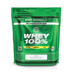 Mm sports whey 100