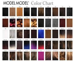 Model Model Weave Extention Aqua Jerry 3pcs Precut Human Hair Weave Extention