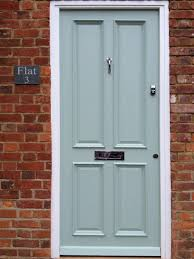 farrow and ball exterior paint inspiration. front door painted in farrow \u0026 ball green blue and exterior paint inspiration