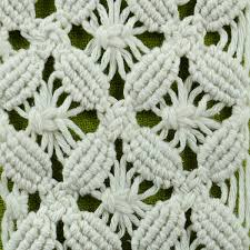 Free Macrame Patterns Delectable Macrame Patterns