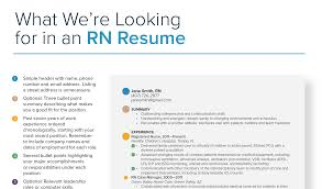 adventist health system linkedin the secret s out here s what we re looking for in rn resumes ahs link resumetips