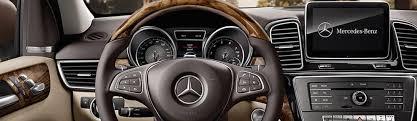 Mercedes benz interior car seats metallic interiors red cutaway decorating home interiors. 2018 Mercedes Benz Gle 350 Interior Mercedes Benz Of Honolulu