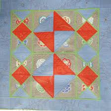 Free Motion Mastery Quilting: Learn to Free Motion in 3 months ... & Free Motion Mastery Quilting: Learn to Free Motion in 3 months with Candy! Adamdwight.com