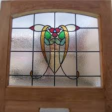 if you d like a front door created to update the look of your home please get in touch to discuss your requirements