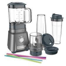 kenmore juicer. hurricane compact juicing blender kenmore juicer