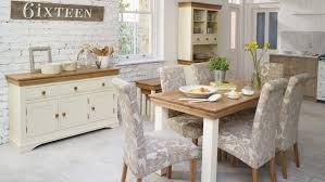 cottage furniture ideas. Excellent Country Cottage Furniture, Decor Ideas For Your Residence Furniture