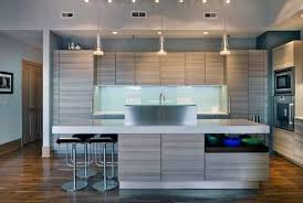 image contemporary kitchen island lighting. Light Pendants Kitchen Pendant Lighting Ideas Modern Contemporary Casual Interior Designing Home Over Island Image I