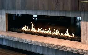 gas fireplace pilot won t light gas fireplace pilot light wont light fireplace pilot light gas