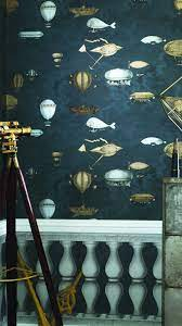 Cole Son Wallpaper Direct [1500x2250 ...