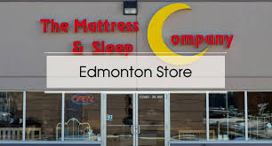Furniture Store Edmonton