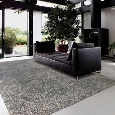carpet in costco. shaggy rug in stone - large carpet costco