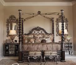 Marge Carson Bedroom Furniture Lege Alto O Brands Maitland Smith