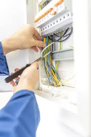 halme electric and pump davenport wa electrical services davenport wa electrical services