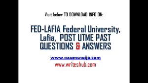 gniitsolution niit aptitude test dumps how to get federal how to get federal university lafia post utme aptitude test
