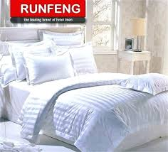 whole bed sheets whole bed sheets hotel supplies whole bed sheet sets hotel bed set duvet