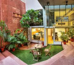 Green office Industrial Green Office Design Photo Office Design Ideas Green Office Design Office Design Ideas