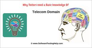 Telecom Domain Testing Protocol Testing And Telecom Testing