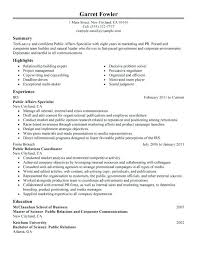 Army Resume Builder 2018