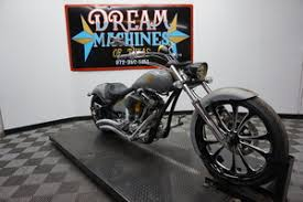 used choppers for sale in dallas bikes for sale dream machines