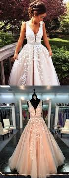 299 best Hochzeit images on Pinterest   Wedding inspiration, Beach ...