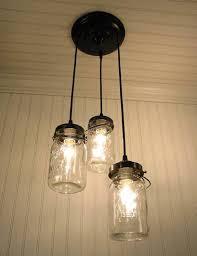 elegant multiple pendant light fixture 46 about remodel airplane pendant light with multiple pendant light fixture