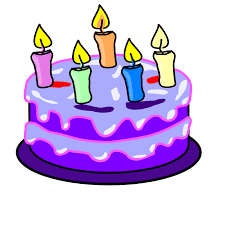 Filedraw This Birthday Cake Svg Wikimedia Commons