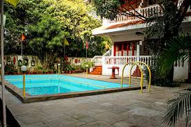 Anand Resorts