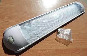 led 12 volt light fixtures s 12 volt led lighting for cabin led 12 volt