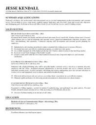 Quality Manager 4 Resume Examples Resume Resume Examples