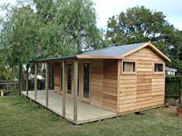 cedar sheds cedar garden shed melwood