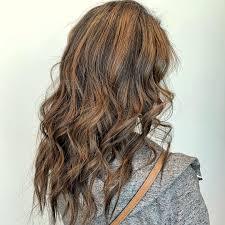 Haartrends 2020 Top 15 Der Atemberaubenden Haartrends 2020 Für