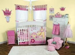 little mermaid crib bedding set princess crown crib bedding sets designs little mermaid baby crib bedding set