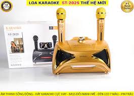 Loa karaoke giá rẻ nanomax s-10d âm thanh cực hay, công suất lớn, giá rẻ  tặng kèm 2 micro không dây - Sắp xếp theo liên quan sản phẩm