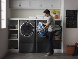 Appliances Kitchener Waterloo Tasco Appliances The Appliance Professionals