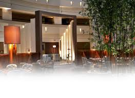 Hotel Eastern Plaza About Shangri Las Far Eastern Plaza Hotel Tainan Quality Five