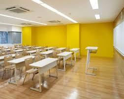 Interior Design Degree Schools Amazing 48 Best Skola Images On Pinterest School Architecture School