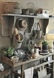 Small Picture Home Decor extraodinary home decor wholesale Wholesale Rustic