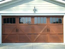 garage door repair naperville garage door repair door garage garage door repair broken garage door garage door repair garage door repair garage door parts