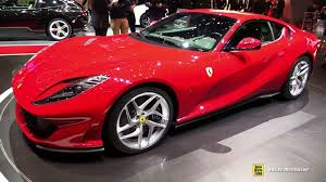 2018 ferrari california. wonderful 2018 in 2018 ferrari california t